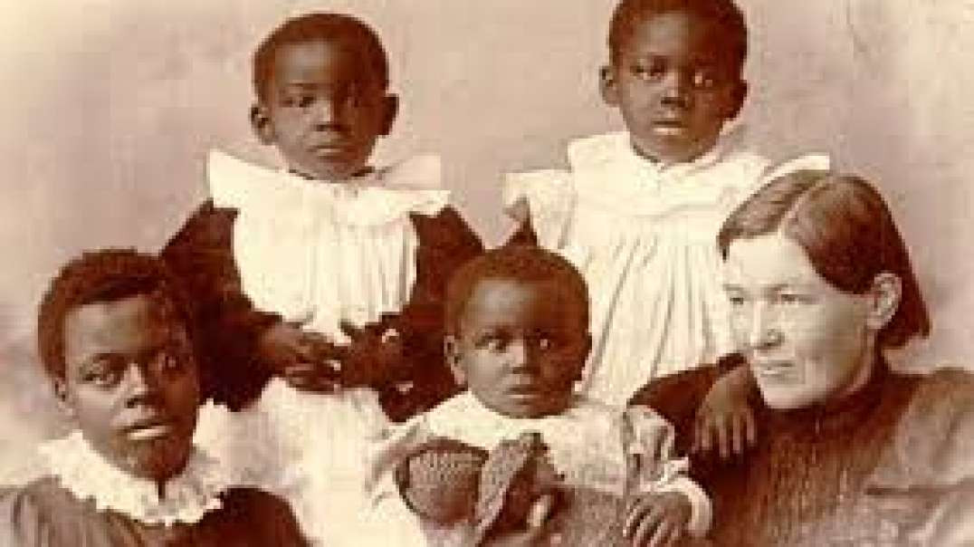  The Alleged Killing of Twins and Mary Slessor Hoax_LE(1)