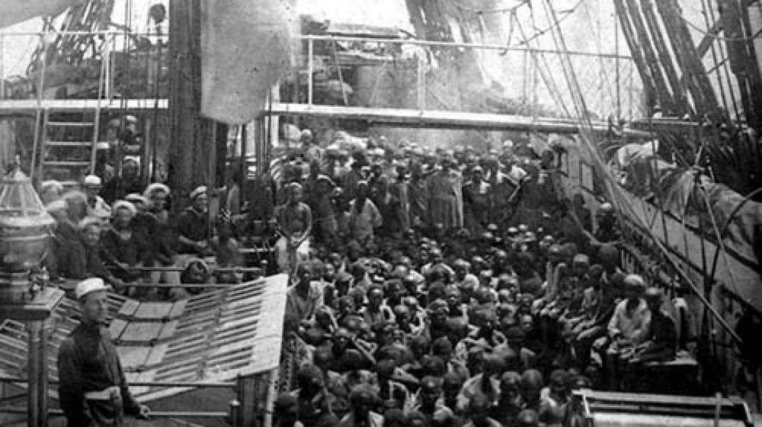  Negro Slavery today _FE(2)