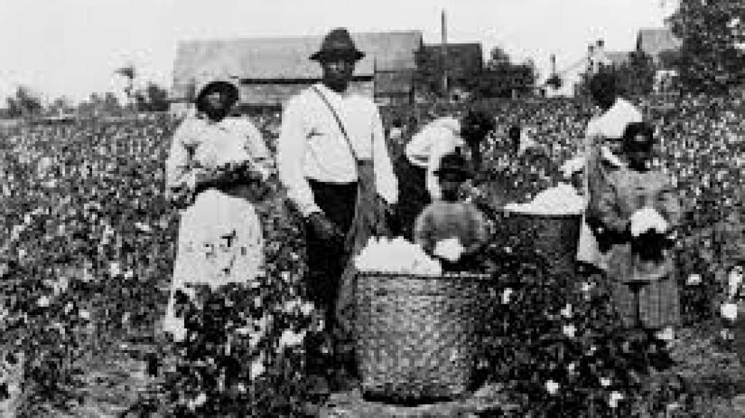 Negro Slavery today _FE(3)